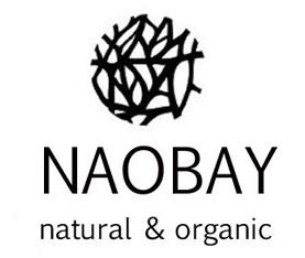 naobay-brand