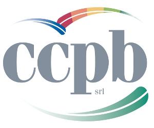 CCPB (Cosmetici biologici)