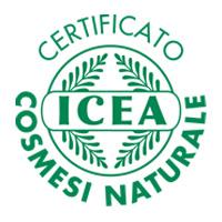 ICEA (Cosmesi Naturale)