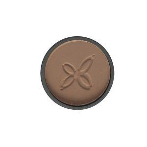 boho-sombra-de-ojos-cacao-swatch