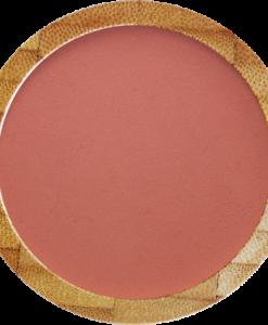 ZAO - Colorete - 322: Brun Rosé