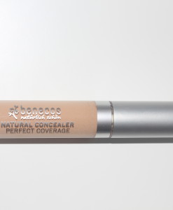 BENECOS - Corrector fluido: Light