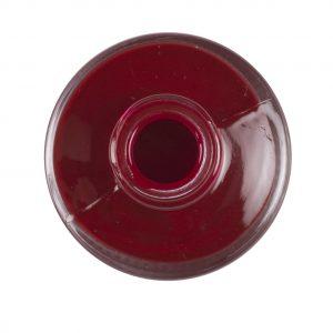 BENECOS - Esmalte de uñas: Cherry Red