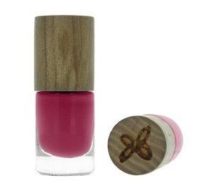 Boho – Esmalte de uñas 45: Lotus