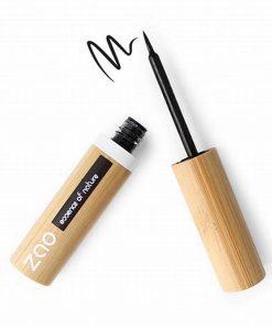 eyeliner-zao-066