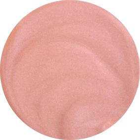 ZAO - Lip Gloss - 002: Beige
