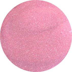 ZAO - Lip Gloss - 001: Rose