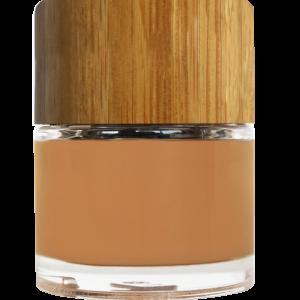 ZAO - Maquillaje fluido – 702: Abricot