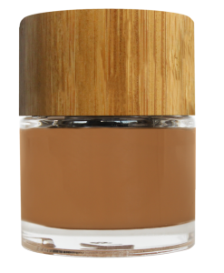 ZAO - Maquillaje fluido - 704: Neutre