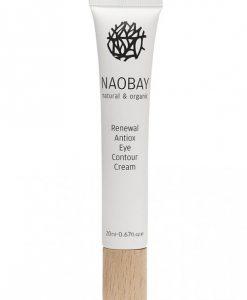 naobay-contorno-antioxidante