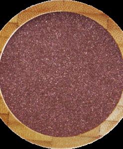 ZAO - Sombra de ojos satinada - 104: Grenat Nacré