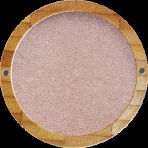 ZAO - Sombra de ojos mate - 204: Vieux Rose Doré