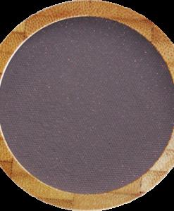 ZAO - Sombra de ojos mate - 205: Violet Sombre