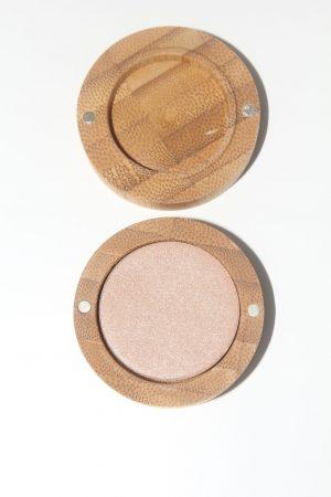 ZAO - Sombra de ojos satinada - 105: Sable Doré