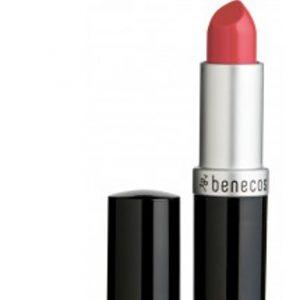 benecos-barra-labios-peach