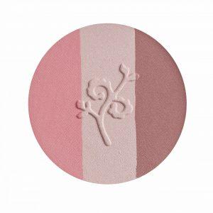 BENECOS - Colorete en trío: Fall in Love