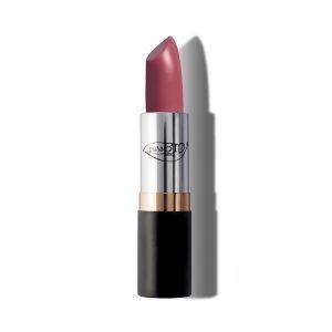 barra-de-labios-ecologica-purobio-02-rosa
