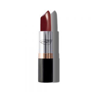 barra-de-labios-ecologica-purobio-08-rojo-purpura