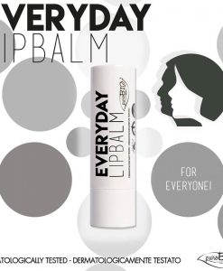 balsamo-labial-everyday-purobio