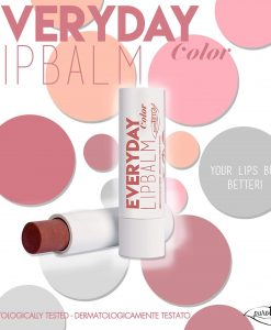 balsamo-labial-purobio-everyday-color-02