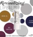 balsamo-labial-revitalizing-purobio