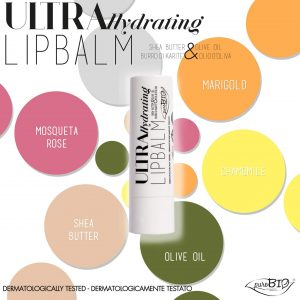 balsamo-de-labios-ultra-hydratanting-purobio