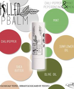 purobio-balsamo-labial-chilled-03