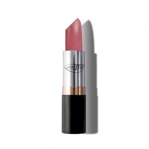 barra-de-labios-ecologica-purobio-09-rosa-oscuro