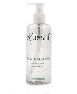 gel-aloe-vera-ecologico-kueshi