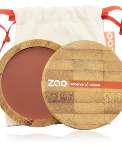 colorete-zao-321-brun-orange