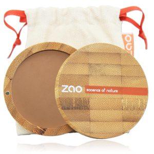 polvos-compactos-chocolat-au-lait-zao