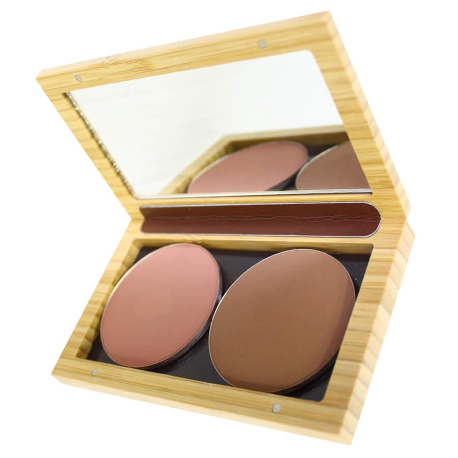 estuche-multifuncion-de-bambu-zao