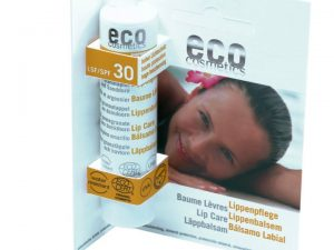 balsamo-proteccion-solar-factor-proteccion-30-ecocosmetics
