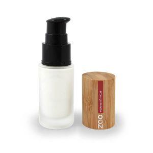 prebase-de-maquillaje-zao-sublim-soft-matificante