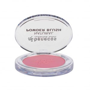 benecos-Natural-Compact-Blush-mallow-rose