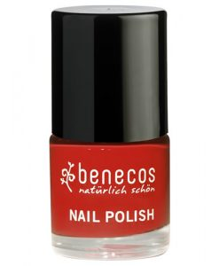 benecos-natural-nail-polish-vintage-red