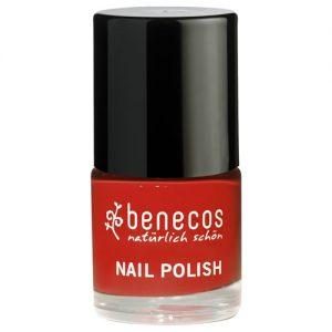 benecos-natural-nail-polish-vintage-red