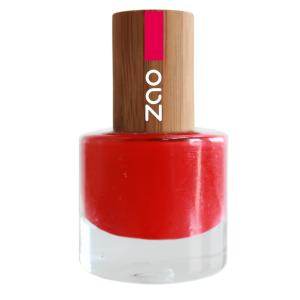 esmalte-uñas-zao-rouge-carmin
