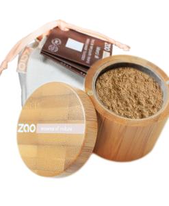 maquillaje-zao-mineral-silk-501