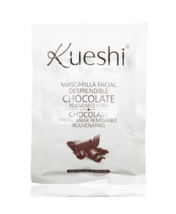 mascarilla-facial-rejuvenecedora-chocolate-kueshi