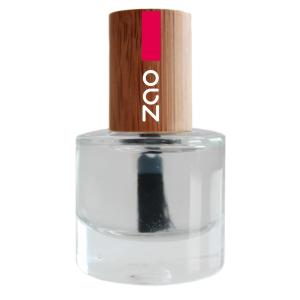 top-coat-esmalte-zao