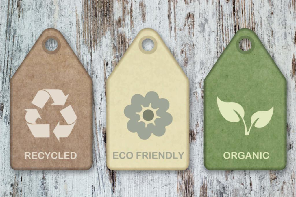 diferencias-entre-cosmetica-natural-ecologica-bio-y-organica