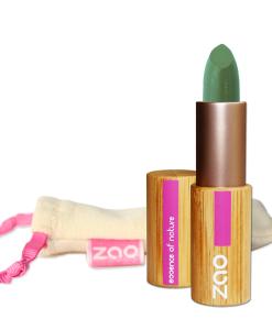 corrector-verde-antirojeces-zao-499