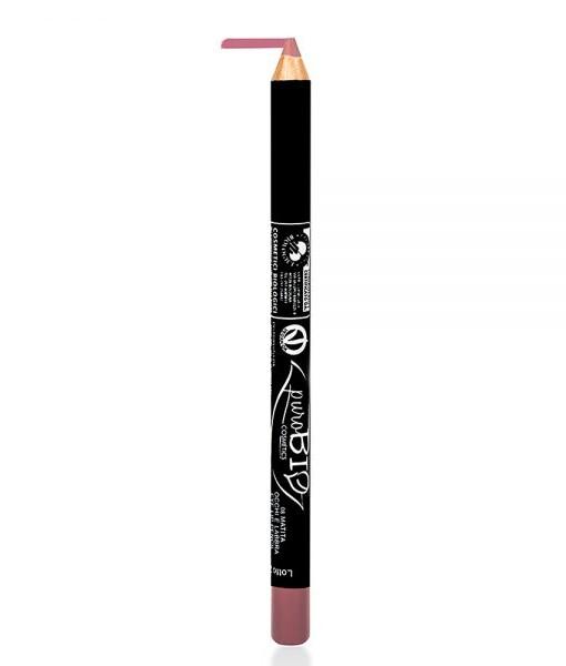 lapiz-delineador-labios-purobio-08