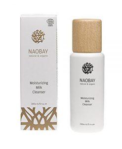 leche-limpiadora-naobay-pieles-sensibles