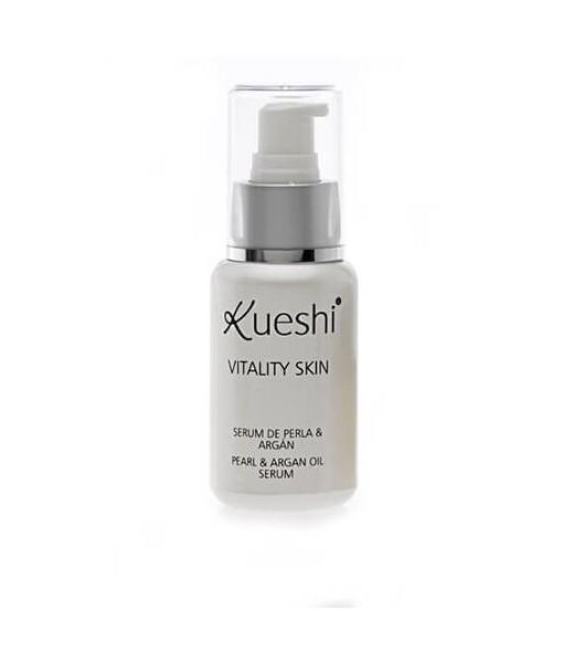 serum-perla-micronizada-y-argan-vitality-skin