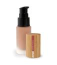 maquillaje-fluido-706-chocolate-zao